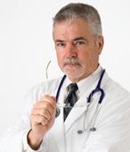 Viagra generika ohne rezept