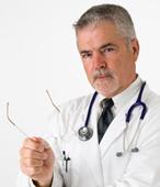 Viagra pflanzliche alternative